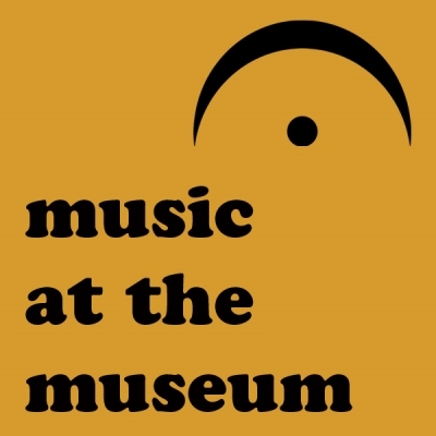 Music at the Museum
