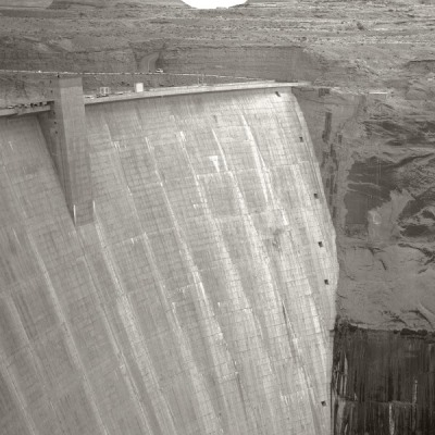 The Great Unknown: Artists at Glen Canyon and Lake Powell
