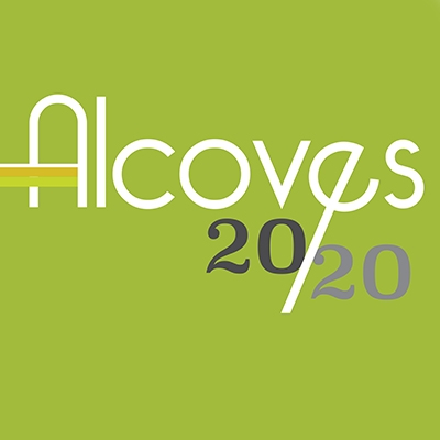 Public Opening Reception: Alcoves #3