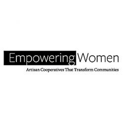 Empowering Women Traveling - Logo File