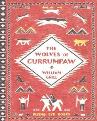The Wolves Currumpaw