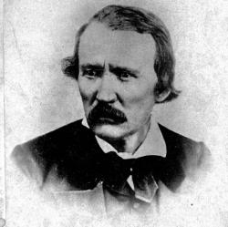 kit carson hispanic single women The long walk trail the navajos  not as a single column of refugees all at once,  kit carson requested that two young women prisoners be given bright red.