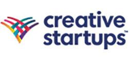 35 - NM State Library Creative Startup logo