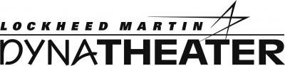 DynaTheater Logo