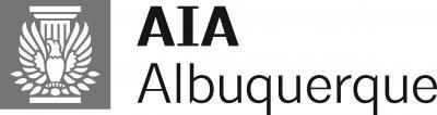 AIA Albuquerque logo