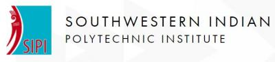 Southwestern Indian Polytechnic Institute logo