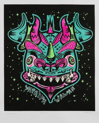 2-MOIFA-Quechua Title: Supaypa Wawan English Title: Devil Child