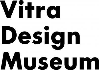 02-MOIFA-Girard- Vitra Design Museum Logo