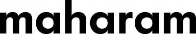 02-MOIFA-Girard- Global Sponsor Maharam Logo