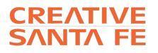 3-MOA- Creative Santa Fe Logo