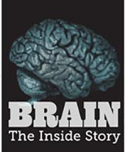 30-NMMNHS-Brain: The Inside Story