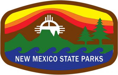 State Parks Logo