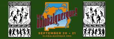 36-NHCC-2019 Globalquerque banner