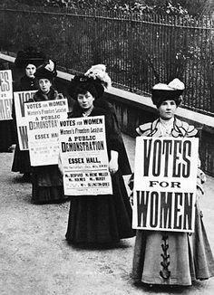 36-NHCC-1920 suffrage