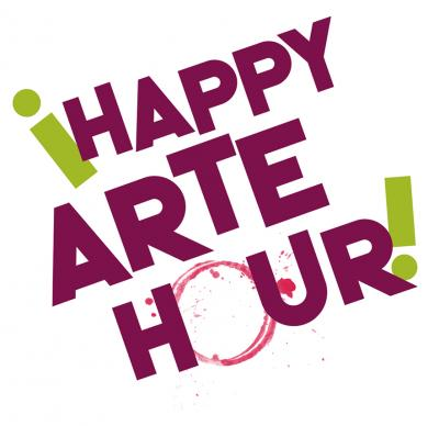 36-NHCC 2020 HAH Arte Happy Hour Logo