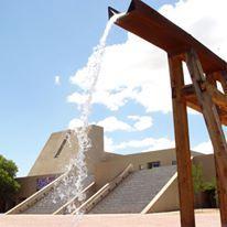 36-NHCC waterfall