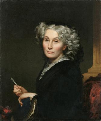 Ferdinand Thomas Lee Boyle