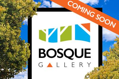 Bosque Gallery
