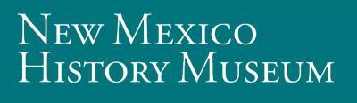 New Mexico History Museum Logo
