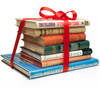 History Library Book Sale Offers Great Deals