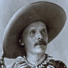 Tall Tales of the Wild West: The Stories of Karl May