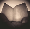 Poetics of Light: Pinhole Photography