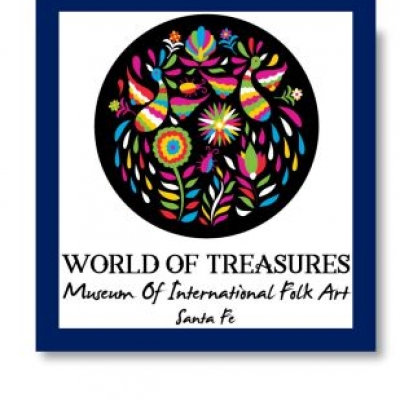 Friends of Folk Art World of Treasures Online Auction