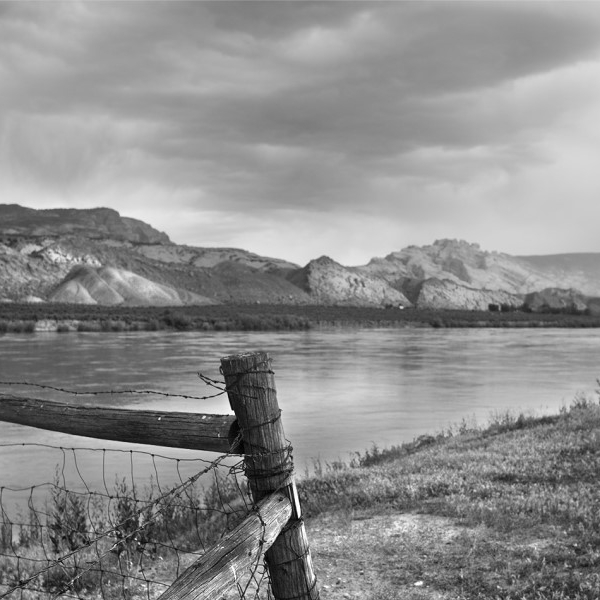 In Search of Domínguez and Escalante: Photographing the 1776 Expedition Through the Southwest