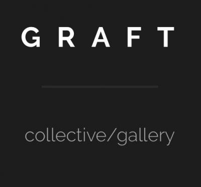 Graft Logo