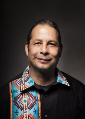 1-MIAC-2019 Native Treasures - Diego Romero